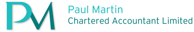 Paul Martin Chartered Accountant Ltd :: Accounting, Taxation and Business Advisory :: Auckland, New Zealand
